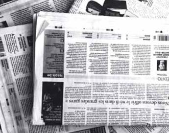 Les jeunes dans la presse: constats et bonnes pratiques