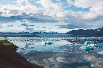 COP21, Etat d'urgence pour le climat
