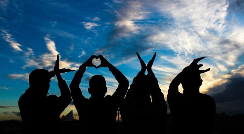Lutte contre le radicalisme, 11 mesures préventives à destination des jeunes