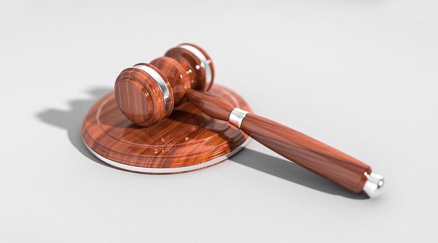 La réforme de l'aide juridique