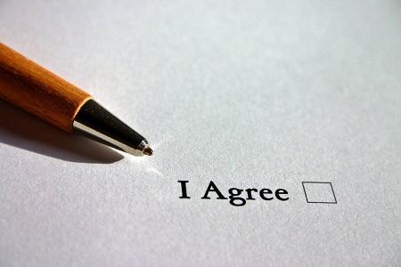 Loi Salduz : les précisions sur l'assistance d'un avocat