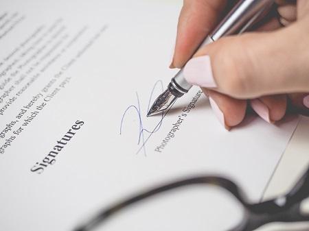 Le stage de transition devient le contrat d'insertion en Région wallonne