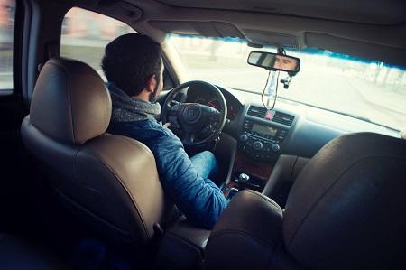 Le permis de conduire B, qu'est-ce qui change au 1er janvier 2018 en Wallonie?