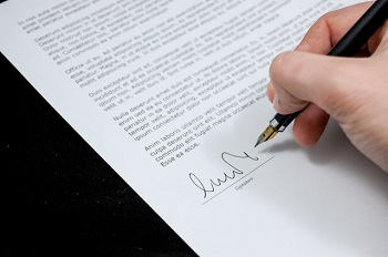 1document-agreement-documents-sign-48195