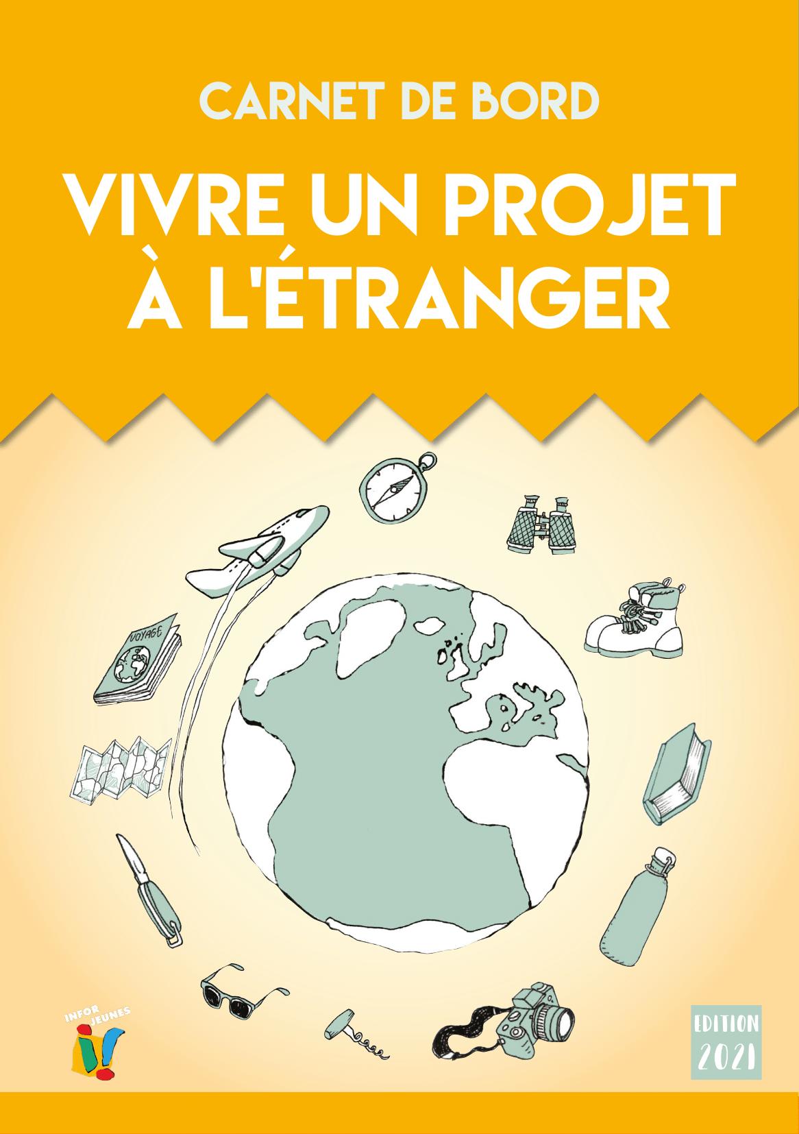 20201218 Vivre un projet à l'étranger IJ ATH (1)-1