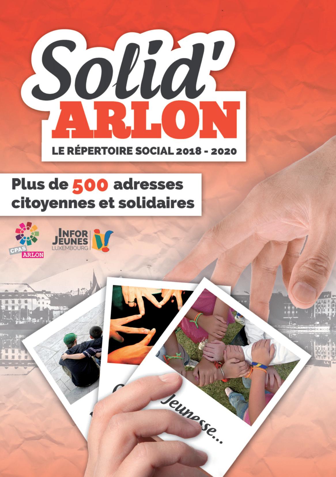 SolidArlon2018 (1)-1