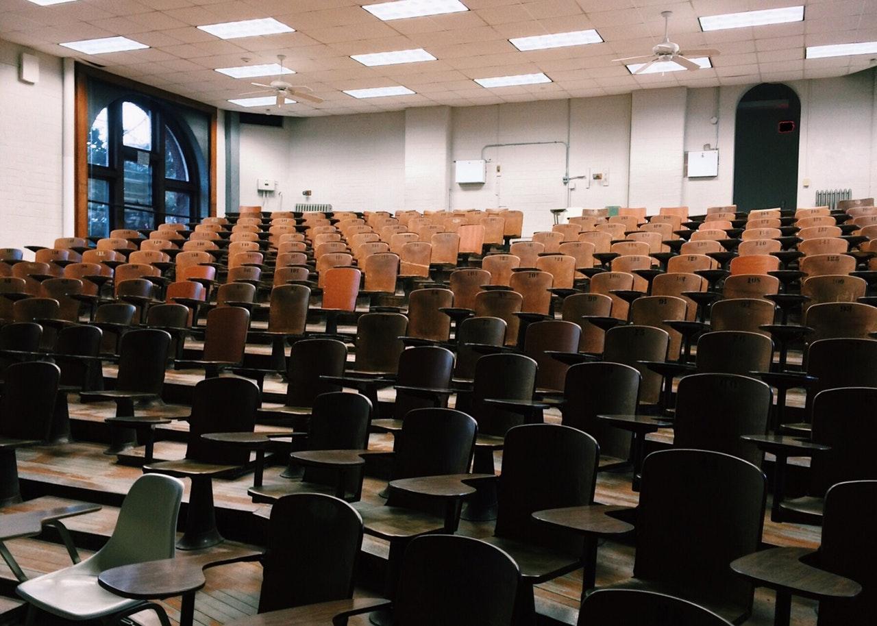 Abandon des études : pas de remboursement au-delà du 30/11 !