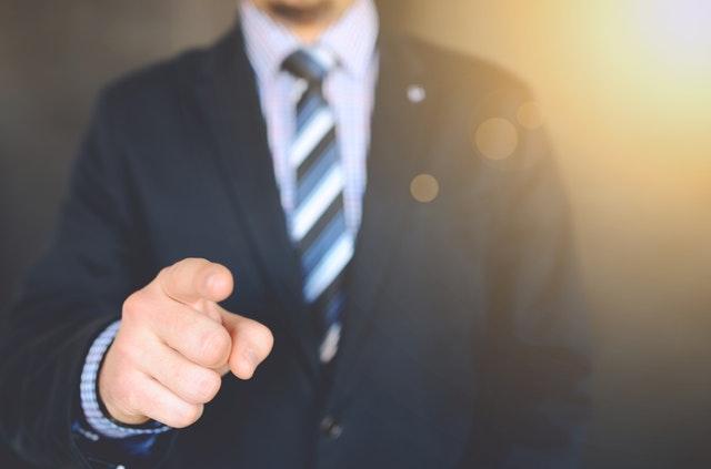 Offre d'emploi – Chargé(e) de la relation clients et secrétariat