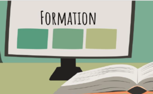 Formation : le Code des sociétés & des associations et le registre UBO
