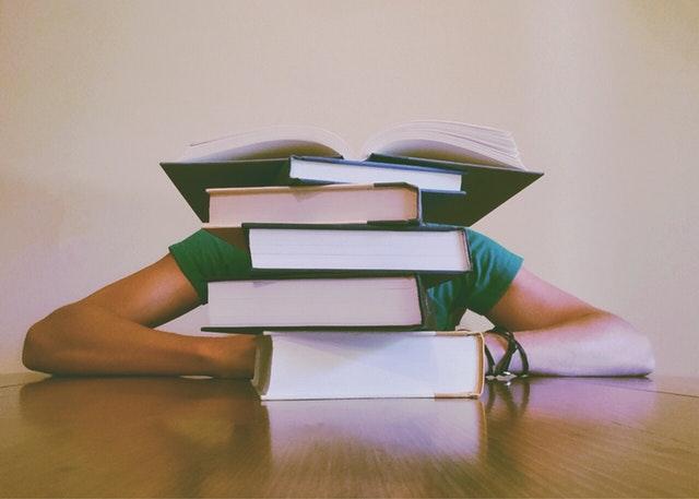 Blocus : 4 conseils simples et efficaces