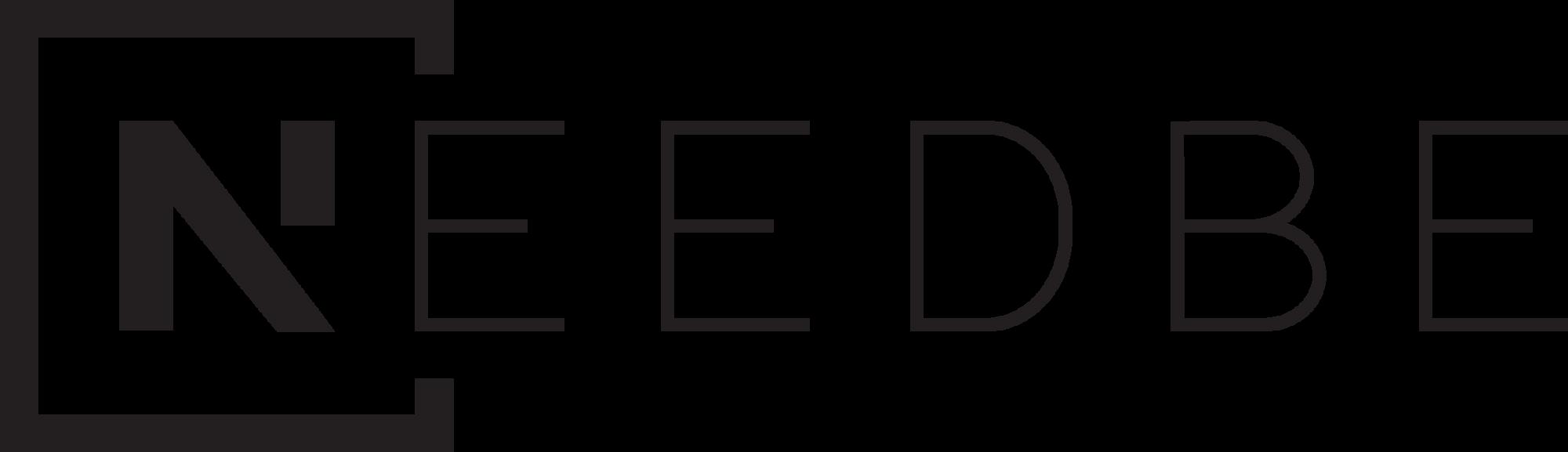 Logo-Large-Sans sécurité