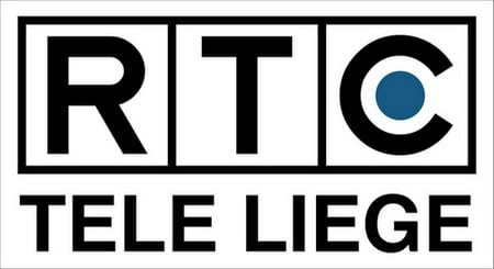 RTC-tele-liège-logo