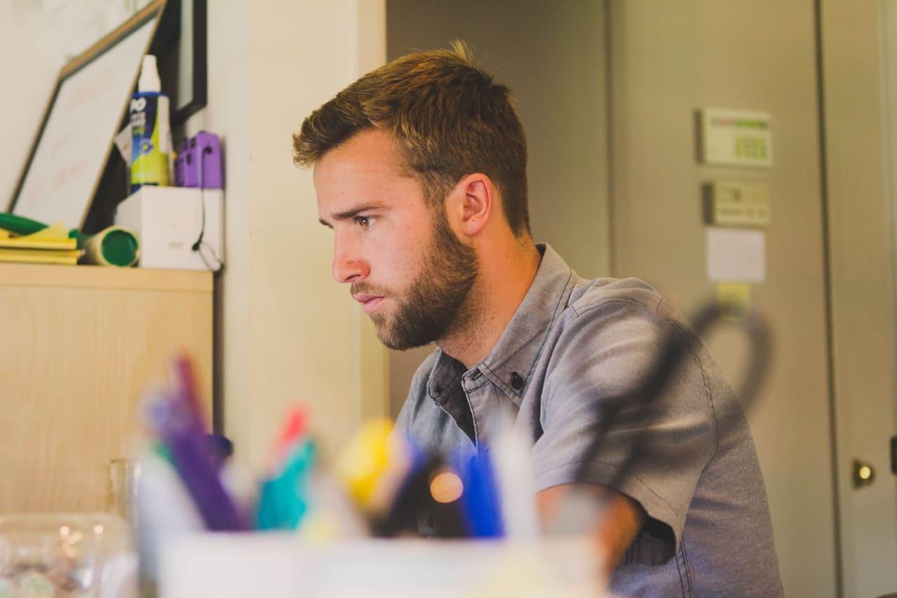 Que peut faire l'étudiant non finançable ?
