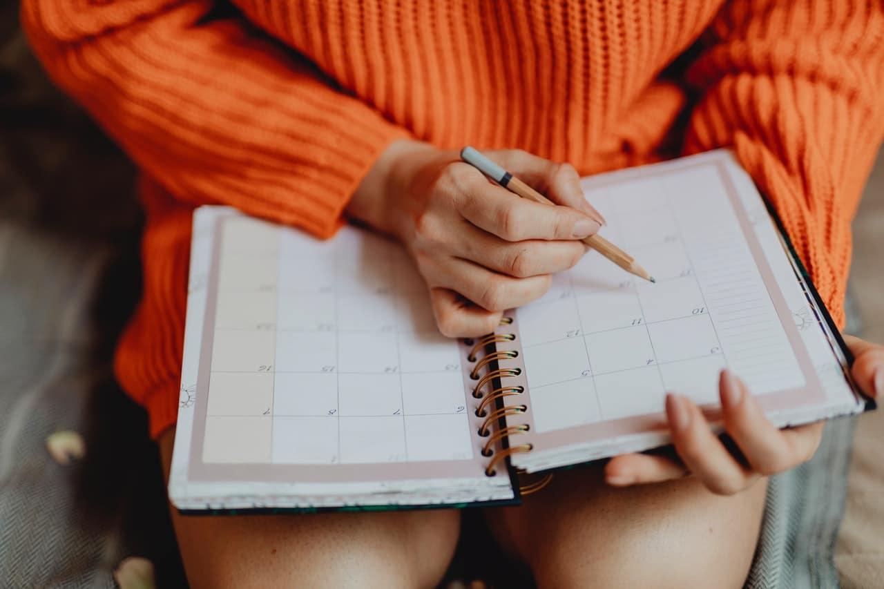 Enseignement sup' : les deadlines importantes
