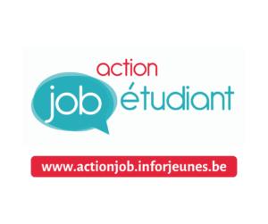 La chronique du mercredi : les ateliers «Action Job Étudiant»