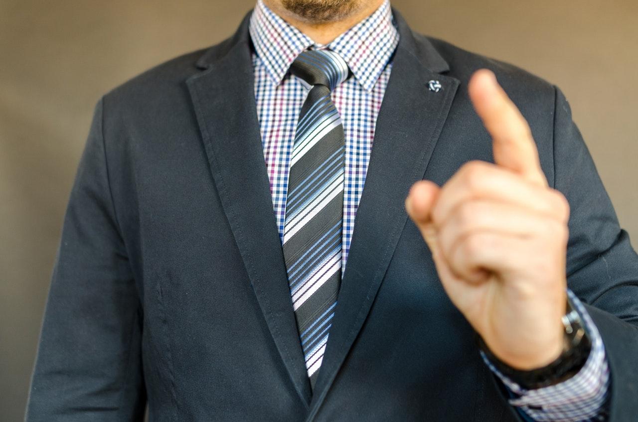 La chronique du mercredi : ton employeur n'a pas tous les droits !