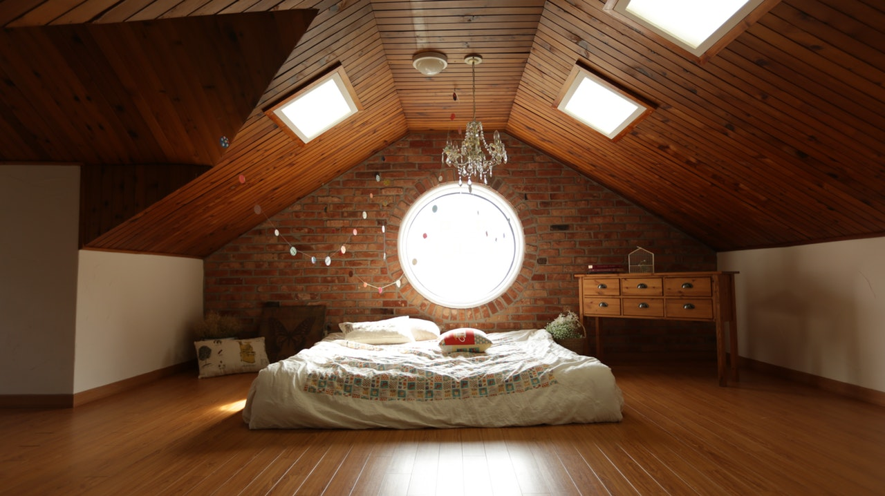 architecture-bed-bedroom-ceiling-271743