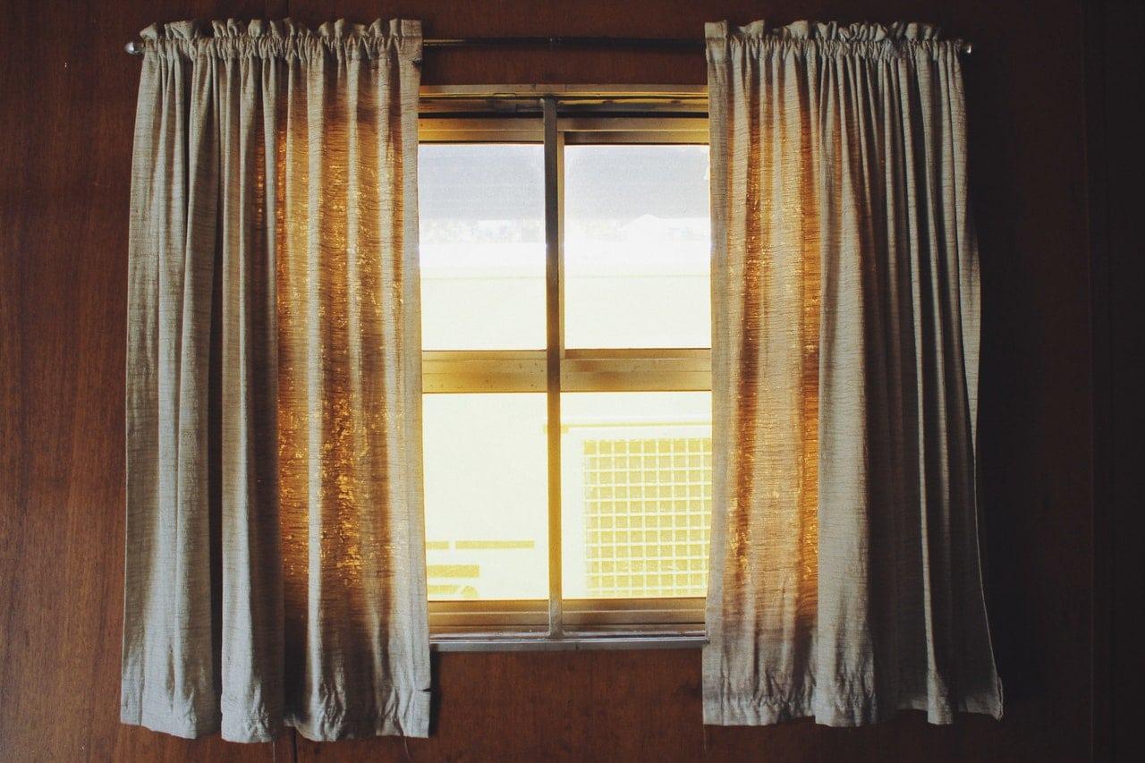 Mesures de confinement : qu'est-ce que tu (ne) peux (pas) faire?