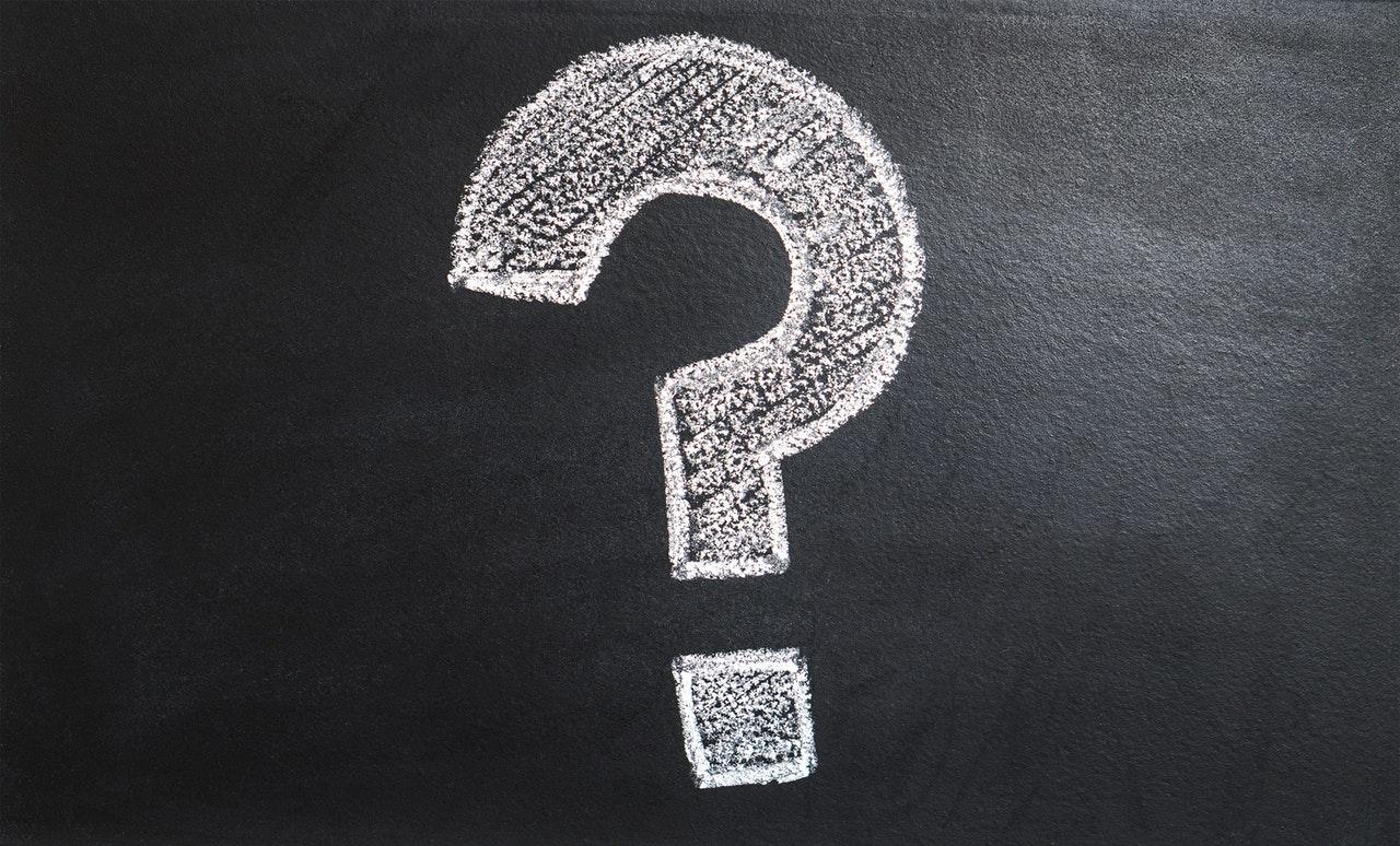 La chronique du mercredi : questions-réponses sur l'impact du coronavirus (part. 3)