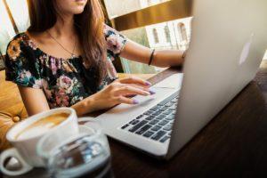 La chronique du mercredi : étudiants et déclarations d'impôts