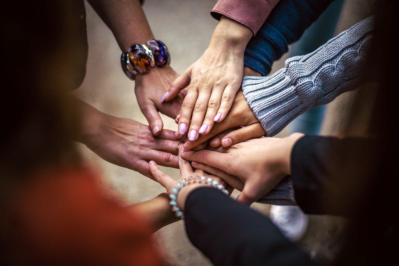 Mode de vie alternatif : la vie en communauté