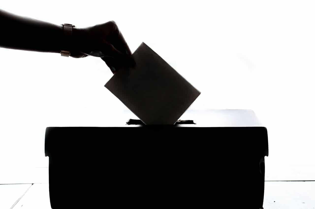 Élections 2019, un an après