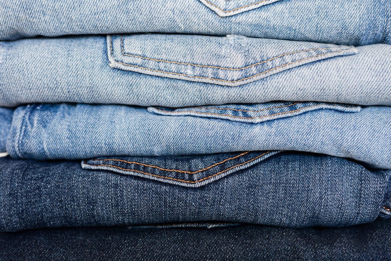 La «fast fashion», ce phénomène néfaste