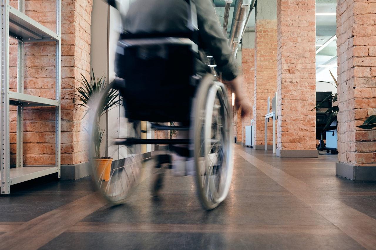 Étudier malgré son handicap ? C'est possible !