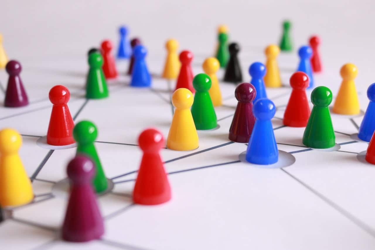 Tout savoir sur les différents types de coalitions en Belgique