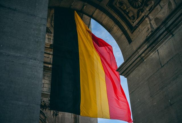 Tout comprendre sur le Gouvernement en Belgique