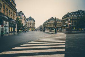 La chronique du mercredi : ne cède plus à cette forme de harcèlement de rue