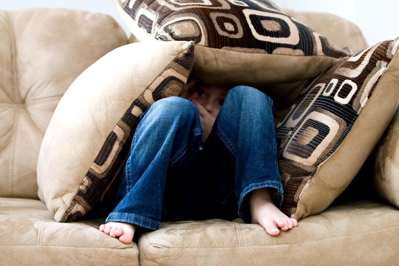 La chronique du mercredi : la phobie scolaire, à surveiller davantage cette année