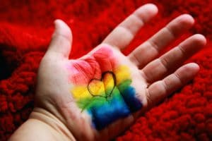Comment faire son coming out ?