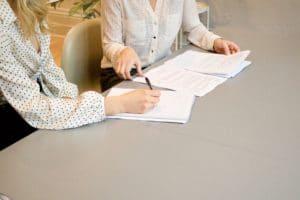 Offre d'emploi : animateur/trice de jeunesse (Infor Jeunes Mons)