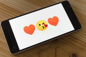 Sexting : attention aux dérives !