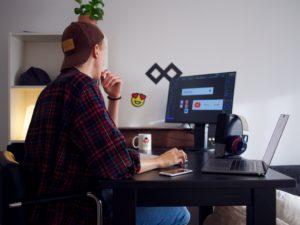 Qu'est-ce qu'un freelance ?