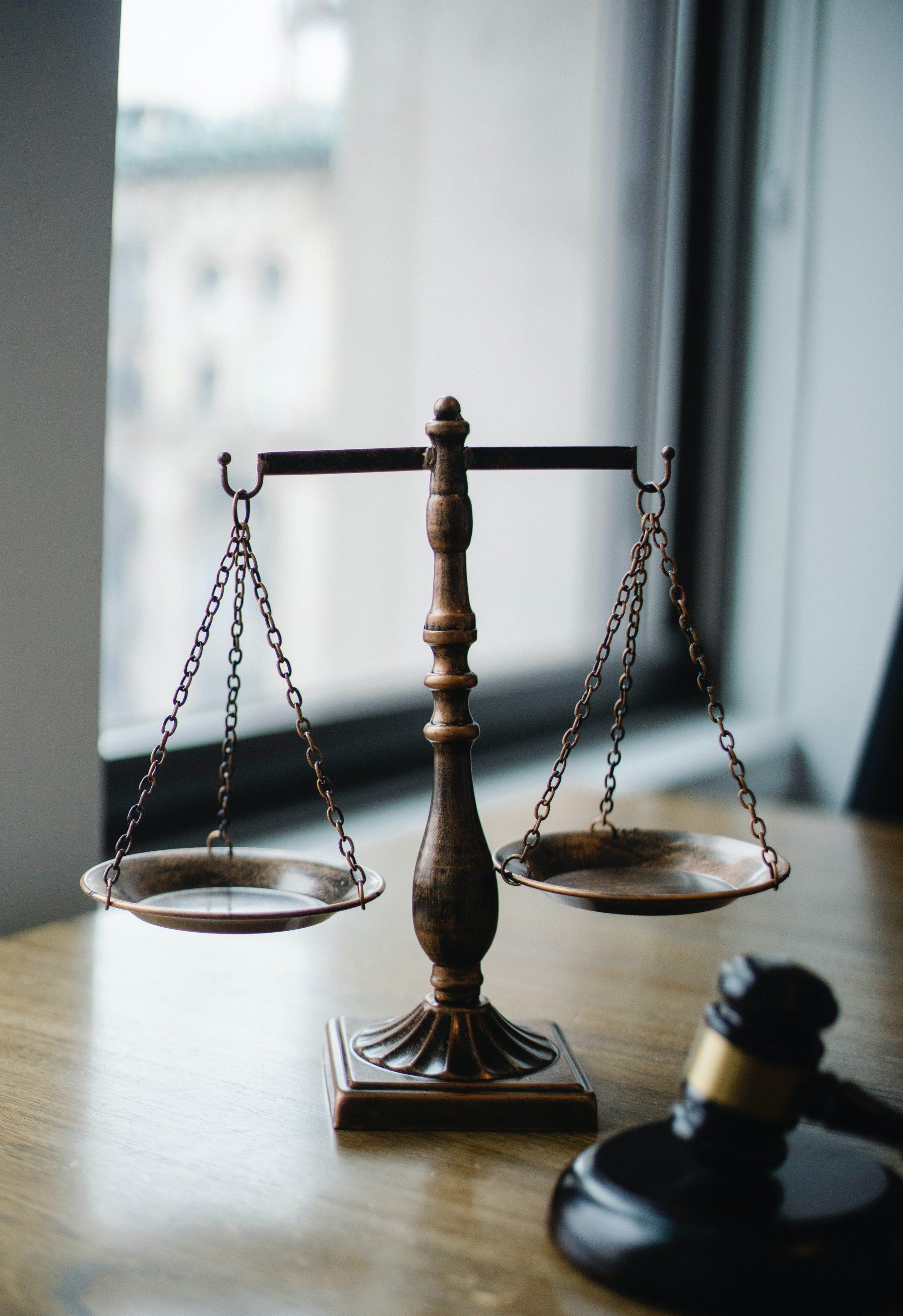 Le dessaisissement : le mineur pénalement responsable ?