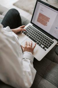 Offre d'emploi : chargé de projet (Infor Jeunes Entre Sambre et Meuse)