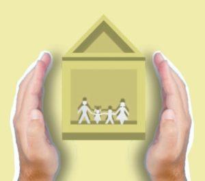 Quitter le domicile familial… à quel prix ?