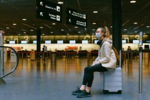 Coronavirus et voyage à l'étranger : ce qu'il faut savoir !