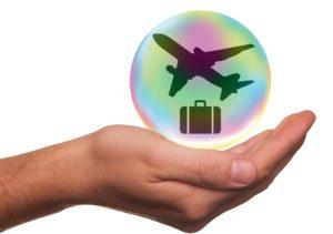 Assurance voyage et rapatriement