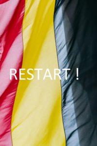 La Belgique et ses plans pour la relance