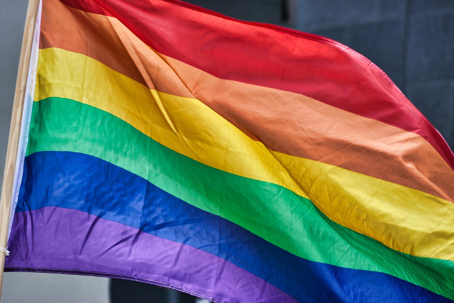 LGBTQIA+, quelques notions …