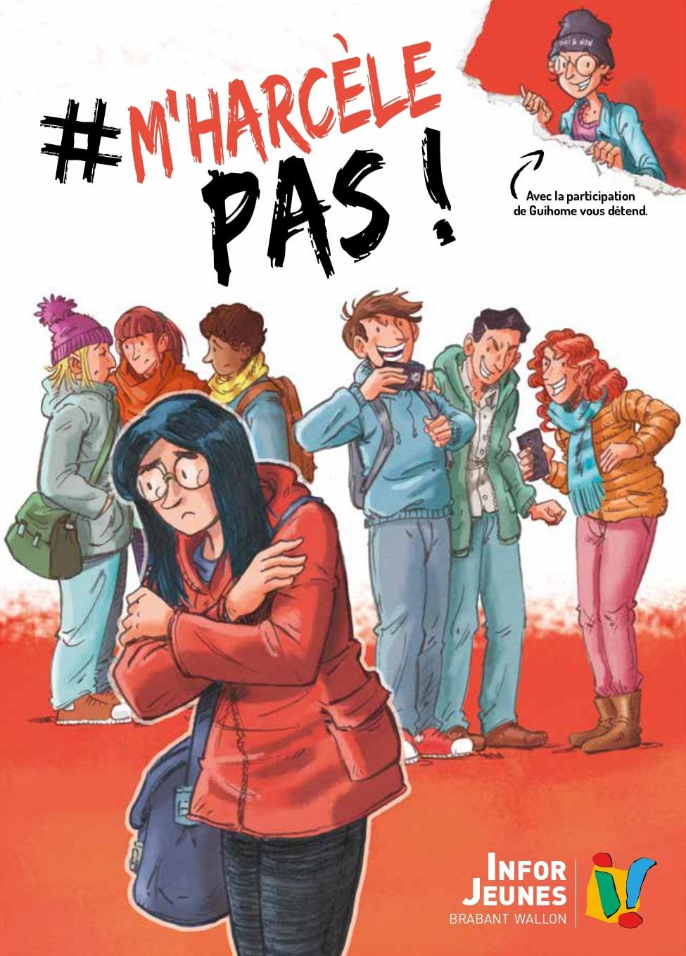 Brochure_m-harcele-pas_05-1_page-0001