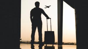 Tu veux bouger à l'étranger pour un projet ?  Les programmes du BIJ sont là !