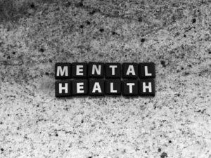C'est la « Semaine de la santé mentale » en Wallonie !